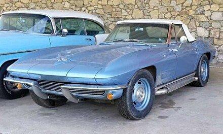 1964 Chevrolet Corvette for sale 100979277