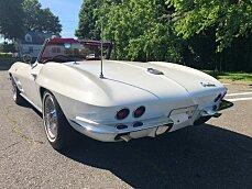 1964 Chevrolet Corvette for sale 100998708