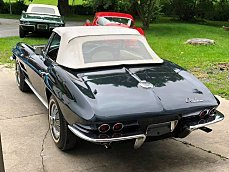 1964 Chevrolet Corvette for sale 101012584