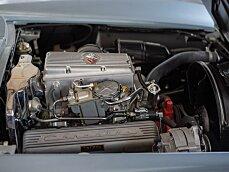 1964 Chevrolet Corvette for sale 101017810