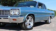 1964 Chevrolet Impala for sale 100722347