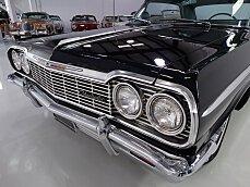 1964 Chevrolet Impala for sale 100744561