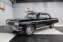 1964 Chevrolet Impala for sale 100746080