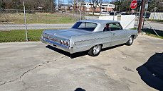 1964 Chevrolet Impala for sale 100750772