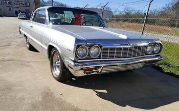 1964 Chevrolet Impala for sale 100750772