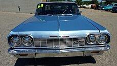 1964 Chevrolet Impala for sale 100766361