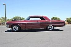 1964 Chevrolet Impala for sale 100773310