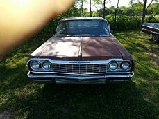 1964 Chevrolet Impala for sale 100802744