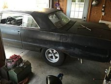 1964 Chevrolet Impala for sale 100849553