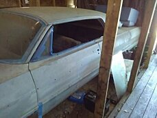 1964 Chevrolet Impala for sale 100825922
