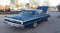 1964 Chevrolet Impala for sale 100826015