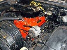1964 Chevrolet Impala for sale 100826029