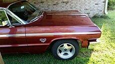 1964 Chevrolet Impala for sale 100826697