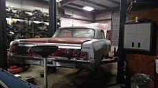 1964 Chevrolet Impala for sale 100826701