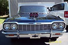 1964 Chevrolet Impala for sale 100863622