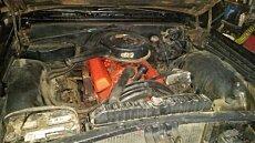 1964 Chevrolet Impala for sale 100901109