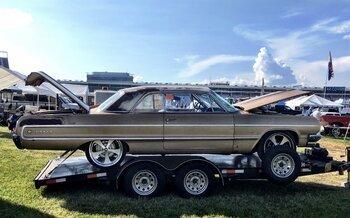 1964 Chevrolet Impala for sale 100910514