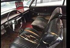 1964 Chevrolet Impala for sale 100922291