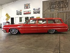 1964 Chevrolet Impala for sale 100970863