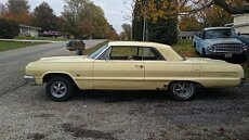 1964 Chevrolet Impala for sale 100973765