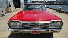 1964 Chevrolet Impala for sale 100986381
