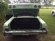 1964 Chevrolet Impala for sale 100993331