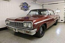 1964 Chevrolet Impala for sale 101026545