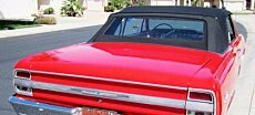 1964 Chevrolet Malibu for sale 100826881