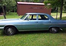 1964 Chevrolet Malibu for sale 100900371