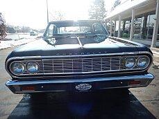 1964 Chevrolet Malibu for sale 100956709