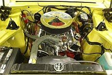 1964 Chevrolet Nova for sale 100996802