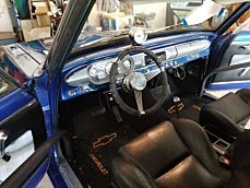 1964 Chevrolet Nova for sale 101005244