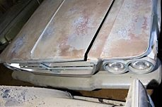 1964 Chrysler 300 for sale 100825981