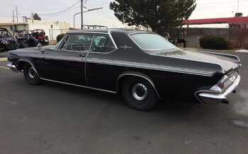 1964 Chrysler 300 for sale 100954652