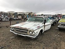 1964 Chrysler 300 for sale 100975280