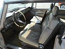 1964 Chrysler Imperial for sale 100748415