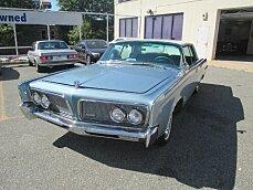 1964 Chrysler Imperial for sale 100912710