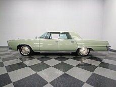 1964 Chrysler Imperial for sale 100930547