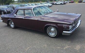 1964 Chrysler Newport for sale 100998125