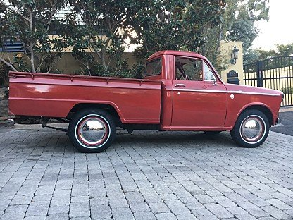 1964 Datsun Pickup for sale 100806063
