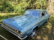 1964 Dodge 440 for sale 101028481