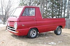 1964 Dodge A100 for sale 100865737