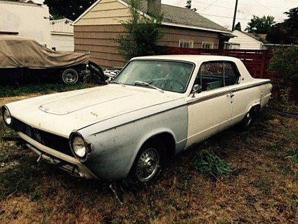 1964 Dodge Dart for sale 100838408