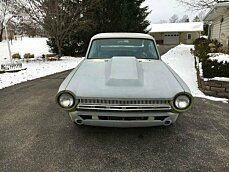 1964 Dodge Dart for sale 100844967