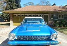 1964 Dodge Dart for sale 100892627