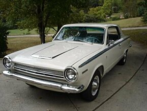 1964 Dodge Dart for sale 100926836