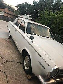 1964 Dodge Dart Phoenix for sale 100990185