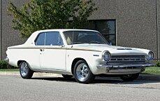 1964 Dodge Dart for sale 101000195