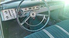1964 Dodge Dart for sale 101046265