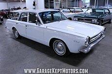 1964 Dodge Dart for sale 101055084